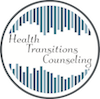 Counseling for Illness